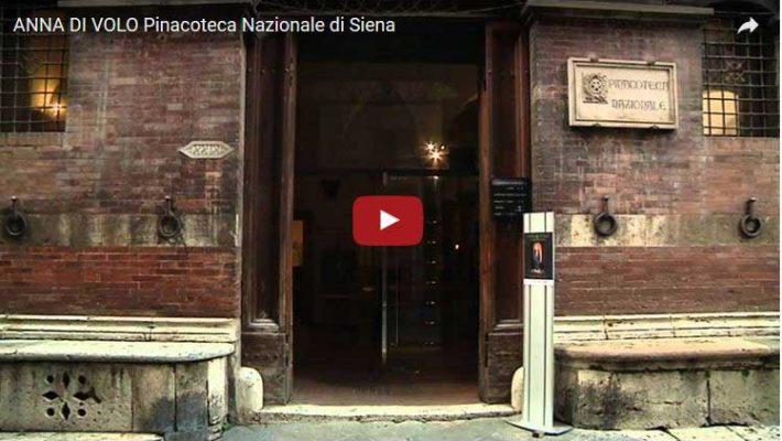 Pinacoteca Nazionale in Siena