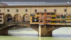 ponte-vecchio-florenz