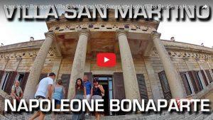 villa-san-martino-napoleon-bonaparte-elba