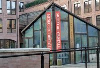 Museo del Cristallo in Colle di Val d'Elsa